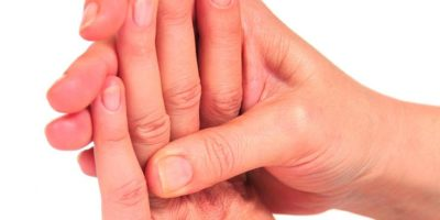 Artrosis Fisioterapia