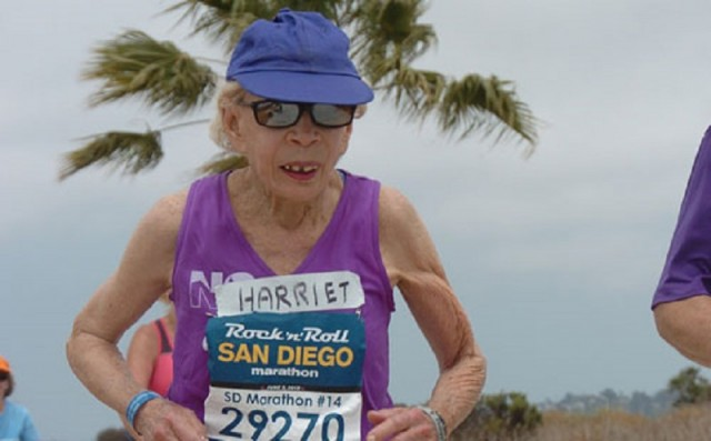 Harriet-Thompson-marathon-running-91-640x397