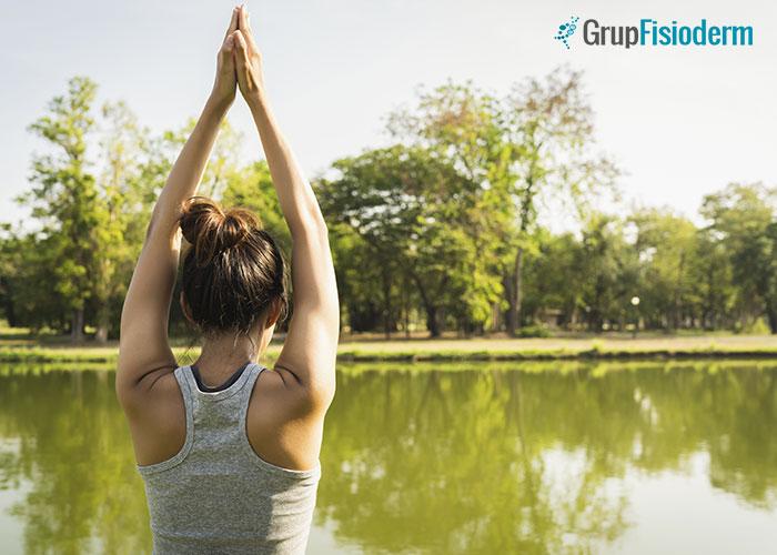 Consejos De Salud, Cuidar Tus Hábitos Te Llevará A Una Vida Sana